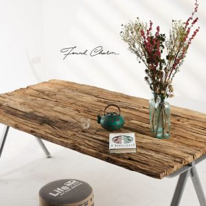 ECO TABLE